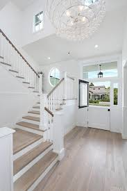 Staircase Design Ideas Staircase Design Ideas Stairsideas