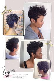 78 best black short hairstylist in dallas tx images on