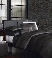Macys Bedding Bedding From Macy U0027s U2014 Kibwe Daisy Design