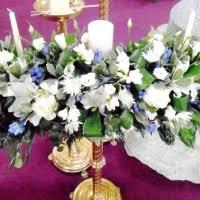 wedding flowers limerick church and reception florist limerick flowers limerick delivered