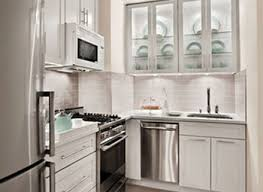 Small Space Kitchen Designs 41 Images Wonderful Small Space Kitchen Design Design Ambitoco