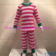 matching pajamas matching pajamas