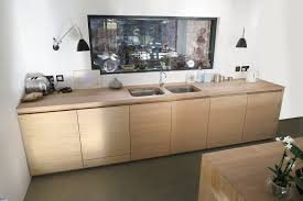 the chiswick townhouse kitchen kitchens