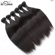 free hair extensions hair extensions free sle hair extensions free sle suppliers