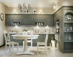 Luxury Traditional Kitchens - kitchen room luxury traditional kitchen ideas small grey painted