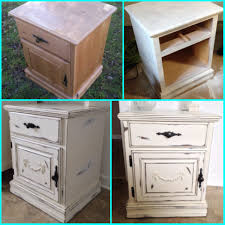 Shabby Chic Dressers by Home Design Glamorous Simply Shabby Chic Dresser Jpg Ver Large