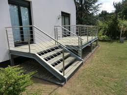 stahlbau balkone schlosserei metallbau wendt stahl und mehr wendt braunschweig