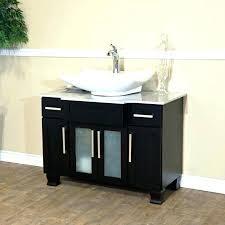 double bathroom vanity clearance u2013 renaysha