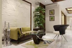 Feng Shui Home Decor Home Design Amusing Feng Shui House Designs With Living