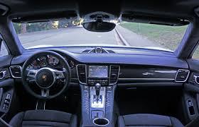 porsche panamera 2017 gts 2016 porsche panamera gts road test review carcostcanada