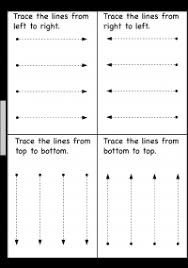 horizontal free printable worksheets u2013 worksheetfun