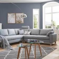 team 7 sofa polstermöbel archive kohler natürlich einrichten