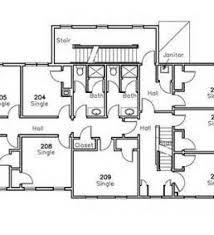 Caribbean House Plans Caribbean Beach House Plans Oriental House Floor Plan Caribbean