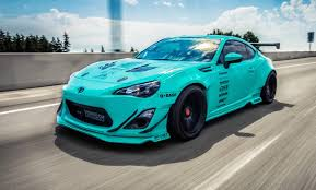 tiffany style ls ebay the best cars for sale on ebay sema edition ebay and cars