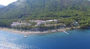 r ervation si e jetairfly hotel sentido orka lotus marmaris icmeler turkey booking com