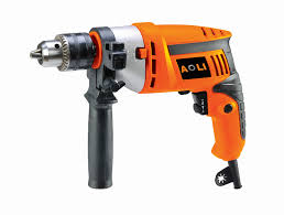 Punch Home Design Power Tools Powertec Tools Powertec Tools Suppliers And Manufacturers At
