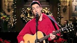 adam sandler the song