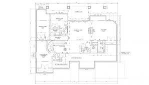 custom home floorplans custom floorplans luxamcc org