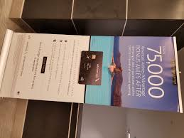 better offer 75 000 american airlines credit card offer promoted