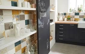 cuisine castorama pas cher best castorama cuisine salle de bain contemporary matkin info