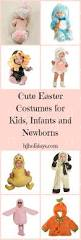easter costumes for kids infants and newborns