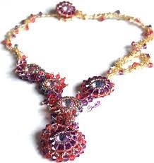 handmade designer jewellery handmade and unique designer jewellery by she ki