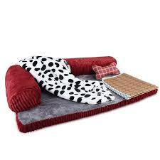 Dog Blankets For Sofa by 20 Best Images About Best Sofa For Dog On Pinterest