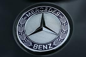 mercedes logo wallpaper mercedes benz mixed logo wallpaper widescreen on hd high