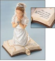 gifts for communion 14 best holy communion gifts images on communion