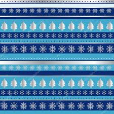 silver christmas wrapping paper blue and silver christmas wrapping paper stock photo hibrida13