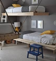 2 floor bed 16 totally feasible loft beds for normal ceiling heights