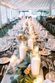 wonderful how long is a rectangle table rustic elegant fall