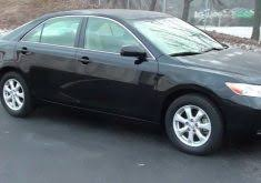toyota camry hybrid for sale by owner used toyota camry hybrid for sale by owner assofwi com