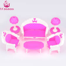 Inflatable Chesterfield Sofa by Compare Prices On Pvc Sofa Set Online Shopping Buy Low Price Pvc