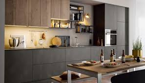 best german kitchen cabinet brands how do schuller kitchens compare in price quality to other