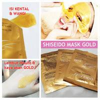 Jual Masker Naturgo pusat grosir kosmetik dan kesehatan asli murah berkualitas jual