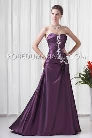 robe de soir e pour mariage pas cher robe de soirée pas cher pour mariage le de la mode