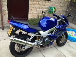 want to buy a vtr 1000 need some info superhawk forum