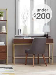 100 Home Design Furniture Fair 2015 by Furniture Store Target