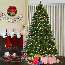 christmas trees shop the best deals for nov 2017 overstock com