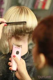 bob haircuts with weight lines if this is the start of a bowl cut the barberette will have to