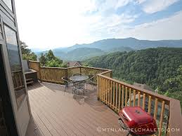 viewtopia a 2 bedroom cabin in gatlinburg tennessee mountain viewtopia