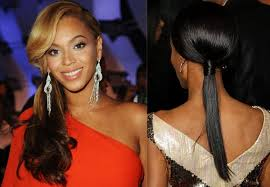 hairstyles for black women stylish eve party hairstyles for black women 30 stylish eve
