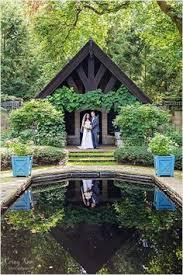 akron wedding venues steven an akron conrad botzum farm wedding cleveland