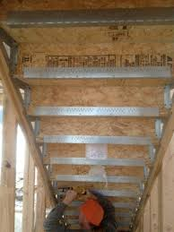 the i stair u2013 a new building construction hazard green maltese