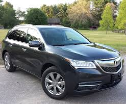 nissan murano vs acura mdx review 2016 acura mdx is perfect where it counts bestride