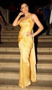 sushmita sen wallpapers sushmita sen bollywood actress wallpapers download free page