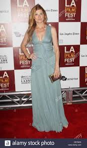 Seeking Los Angeles Connie Britton 2012 Los Angeles Festival Premiere Of Seeking