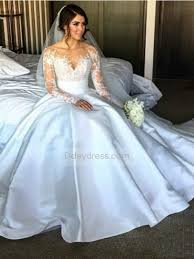 wedding dress with detachable 2017 split inside lace wedding dress detachable skirt sheer