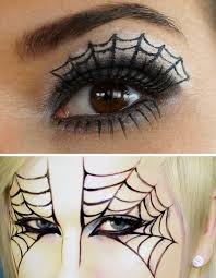 Spider Witch Halloween Costume Diy Halloween Truebluemeandyou Halloween Diy